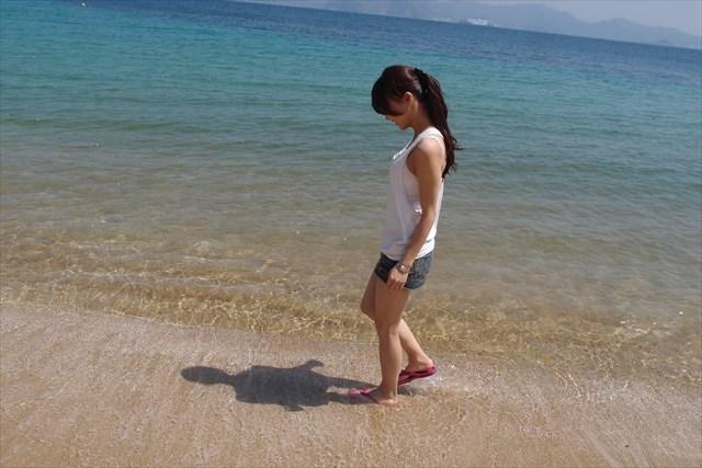 -2012-04-17-11-07-00 - image
