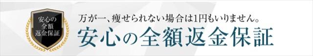 -2018-05-07-13-28-01 - image