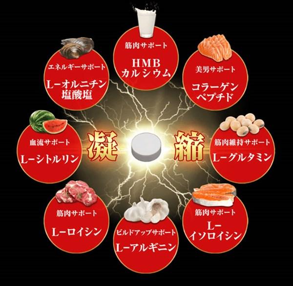 seibun_R - image