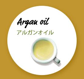 arugan - image