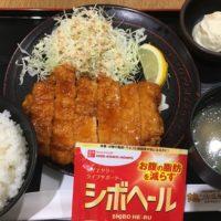 0716-チキン南蛮定食