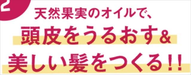 -2017-08-05-18-50-08_R - image