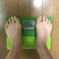 24週体重