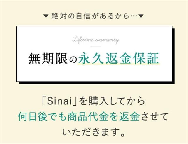 -2018-05-17-14-41-17 - image